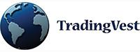 www.tradingvest.americaplastnews.com